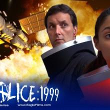 Mark Hyde - Malice: 1999