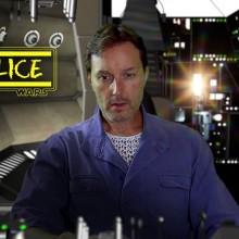Mark Hyde - Malice: Wars