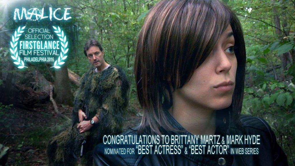 malice-firstglance-film-festival-philadelphia-nomination